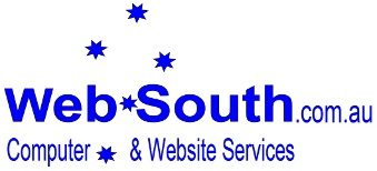 Web South
