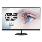 NEW ASUS VL279HE 27″ Eye Care Monitor