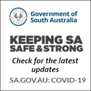 Web South Closed from 19th Nov for COVID Response – Circuit Breaker